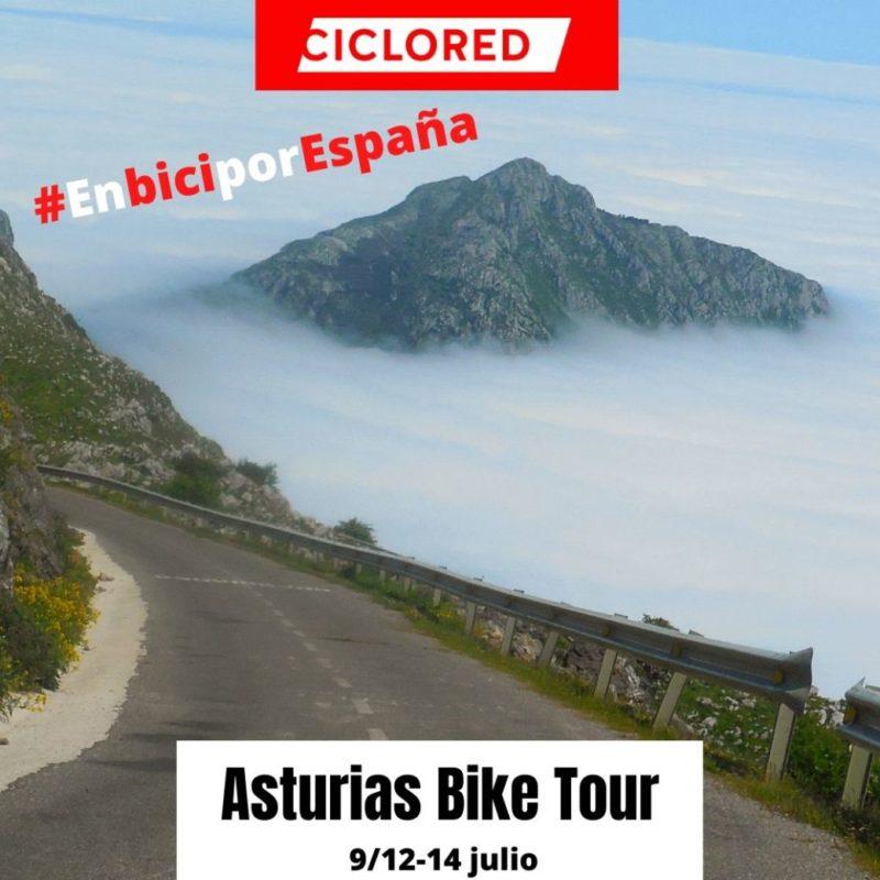 Asturias Bike Tour 3