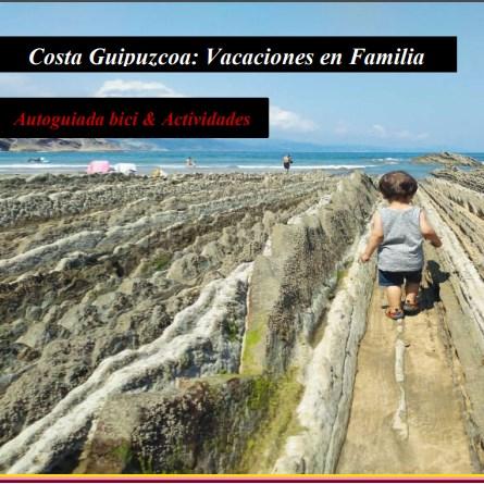 Costa Guipuzcoa Familia