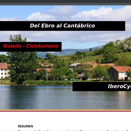 EbroCantábrico