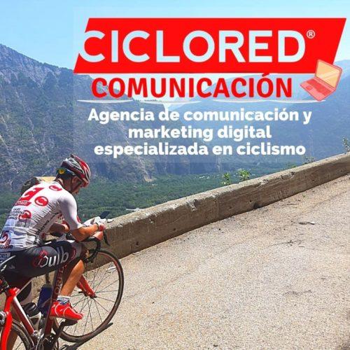 Banner Ciclored Comunicacion