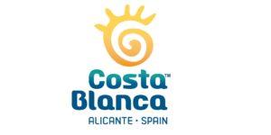 Turismo Comunidad Valenciana