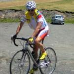 Foto del perfil de Francisco Moreno Cordon