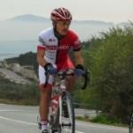 Foto del perfil de Luis Ortega Garcia