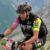 Foto del perfil de Carlos Perez Martinez