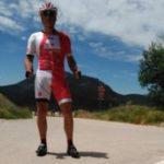 Foto del perfil de Juan Carlos  Soler Burguillos